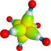 vanadium hexacarbonyl