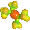 tetramethyldiborane