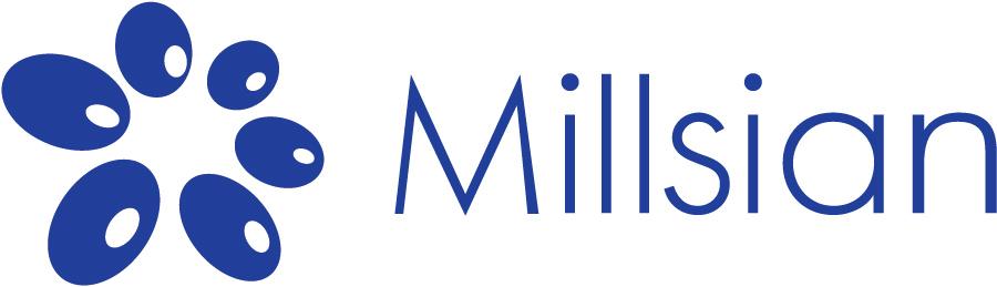 Millsian Software